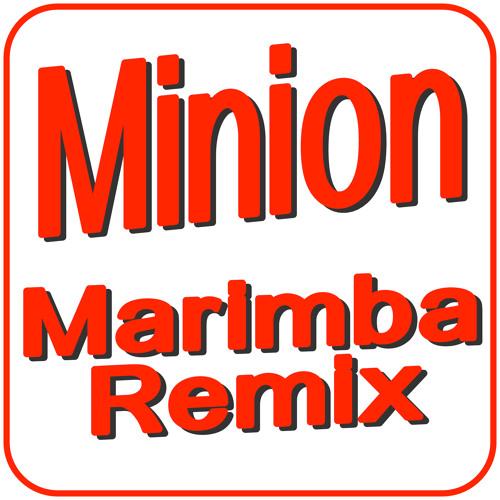 iPhone Marimba Remix (Minion Bee Do) by Ringtone Mafia