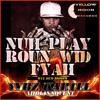 Vybz Kartel - Nuh Play Round Wid Fyah | Explicit | Wul Dem Riddim | June 2014