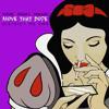 Future x Pusha T x PX$H6XD - Move That Dope (D.M. Remix)