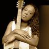 Ndando - Jeannot Hens feat. Charlotte Dipanda