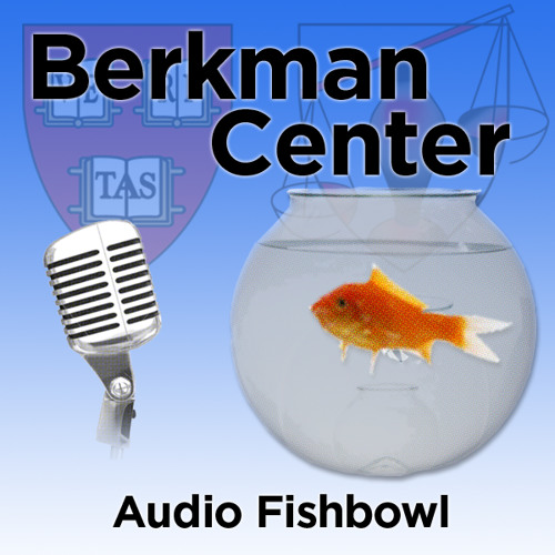Leah Plunkett, Alicia Solow-Niederman, & Urs Gasser on K-12 Cloud-Based Ed Tech & Student Privacy in Early 2014 [AUDIO]
