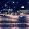 LaShun Pace x Nicolas Jarr - It's Me Oh Lord (Acapella Praise)
