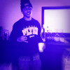 Kirko Bangz - I Aint Gotta Lie (chopped & screwed by DJ NorthStar)