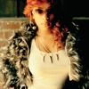 Keisha Cole - I Changed My Mind (The Enlghtmnt Remix)