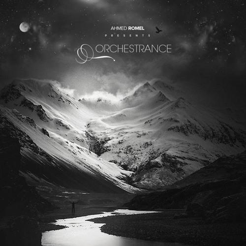 Ahmed Romel - Orchestrance 081 [10-6-2014]