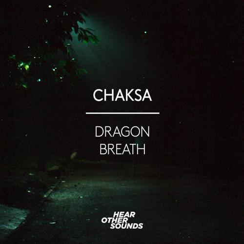 Chaksa - No Answer Preview