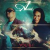 Avant & Keke Wyatt You and I at R & B