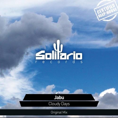 Jabu - Cloudy Days (Original Mix)