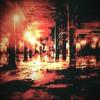 Lovebite In The Mix Vol.21 - Ringelund Core