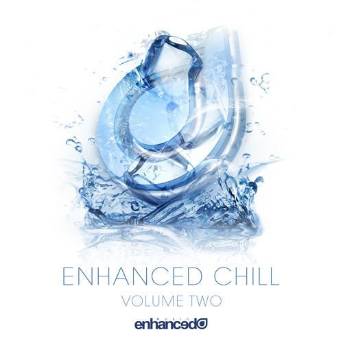 Estiva & Cardinal - Wait Forever ft. Arielle Maren (LTN's Sunset Remix)