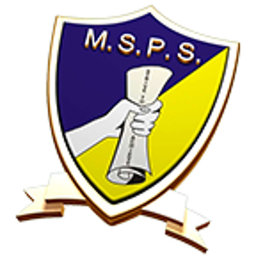 Miles State School Interview