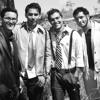 Aqui Estoy - Sin Limites Band