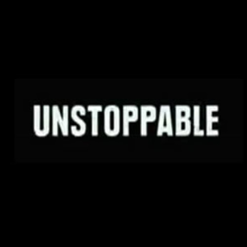 B.B. - Unstoppable - Original - Re-Edit [OUT NOW]!!
