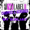 Freak No More- Migos Chopped And Screwed By DJCjay