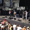 Free Download Jeff Tweedy - Summer Noon live at Mountain Jam X Mp3