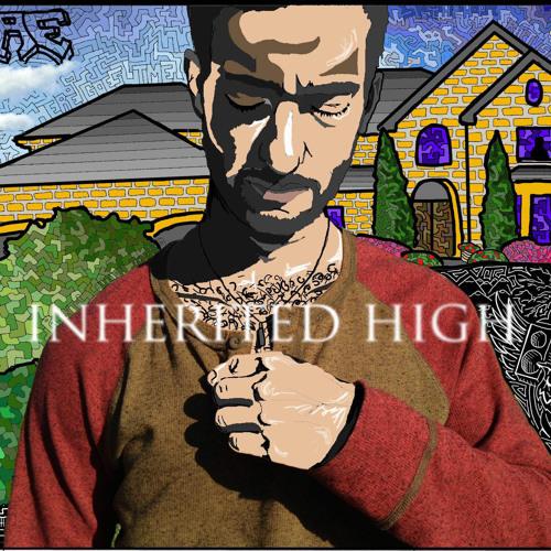 Inherited High