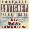 Download (NG CREW)TRATEN DE SUPERARNOS...ANGEL,SAM,SOMBRA NEGRA,HASHIS,DILEMA,VEG,NAY,NERAK,ZOREK... Mp3