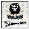 Lawn Mower Remix