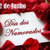 Gravando pra todo Brasil !Mensagens personalizadas para o seu amor