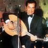 Farid Al Atrash (Salatin Al Tarab Orchestra)- Ya Habibi Ya Ghaybin
