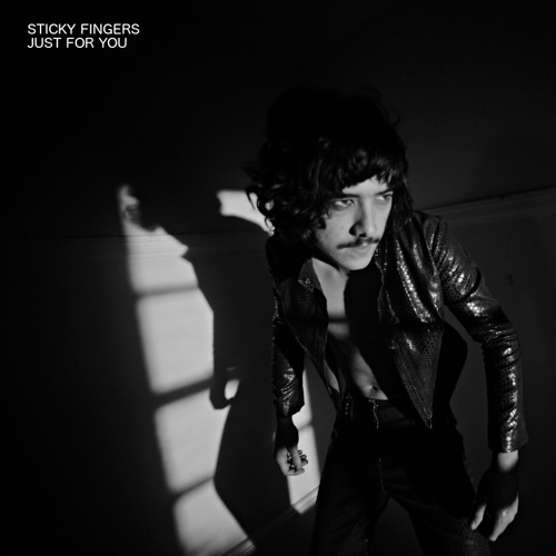 Sticky Fingers - Just For You