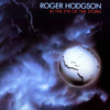 Roger Hodgson - Lovers In The Wind (In the Eye of the Storm album)
