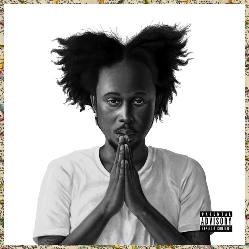Popcaan -  Where We Come From (Produced by Anju Blaxx)