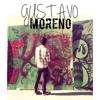 Quien -Pablo Alboran (cover)