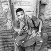 WIZKID - JOY (PROD BY DOKTAFRABZ)