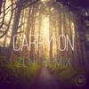 Scott & Brendo- Carry On (Zeni Remix)
