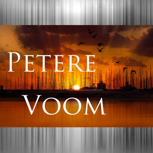 Petere Voom - Petere; Free Download