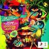 La La La (Brazil 2014) Spanish Version Cover