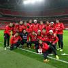 Todos con la Roja - Canción Chilena para el Mundial 2014