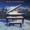 Roger Hodgson - Babaji (Even in the Quietest Moments album)