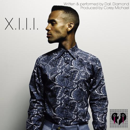 X.I.I.I.