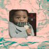 Mrs. Officer - Lil Wayne feat. Bobby V (remix)