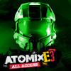 Audio Talk: Conferencia de Xbox en E3 2014