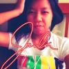 Take A Bow - Rihanna cover by Me ^_^ Hihih Sori, may mga maling lyrics :/