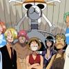 One Piece - Bon Voyage (Bloopers)