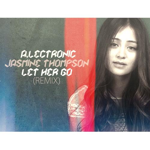 let her go mp3 download
