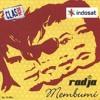 Radja-pelarian cinta.mp3
