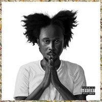 Cover mp3 Popcaan Love Yuh Bad (Produced by Dre Skull)