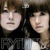 Rythem - Natsu Mero