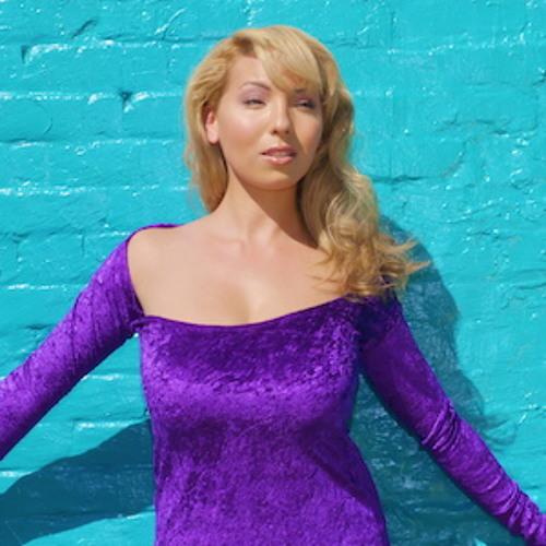 Sarah K - All My Life - SICKICK Dance Remix (Full Version)