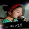 ITA KDI Feat ANDI KDI - Jangan Tunggu Lama Lama