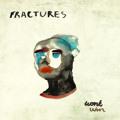 Fractures Won't Win Artwork