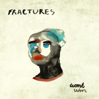 Fractures Won't Win Artwork