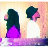P E R S I A N   R U G S  • REDUX •  Ft. EJAAZ (Produced by J. Artis and Floyd Miles) mp3