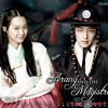 Love And Love (ost arang and the magistrate) - saxophone cover by jaeysen canily
