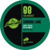 House Saladcast 088 - Samma Lone